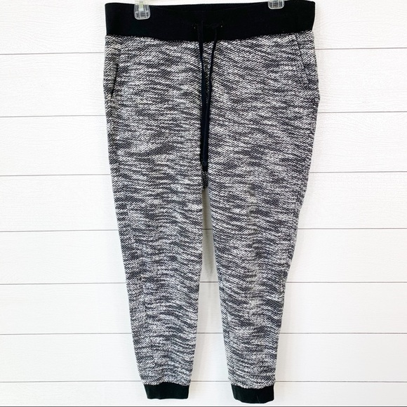 Printed Vintage Style Pitbull Childrens Boys /& Girls Unisex Cool Sweatpants